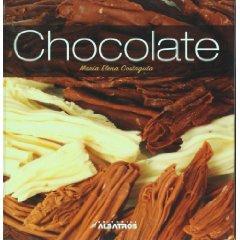 Chocolate - $10.900