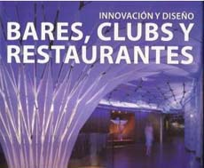 Bares, clubes y restaurantes -