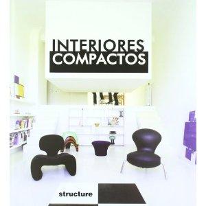 Interiores Compactos - $49.000