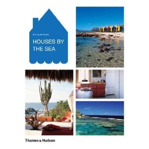 Houses by the sea - $29.900