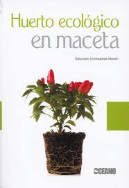 Huerto ecol�gico en maceta - $46.000