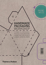 Handmade Packaging Workshop - $32.000
