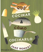QUE COCINAR Y COMO COCINARLO - $10.900