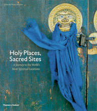 Holy Places, Sacred Sites - $49.000