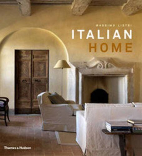 Italian Home - $26.900