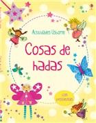 COSAS DE HADAS  - $9.900