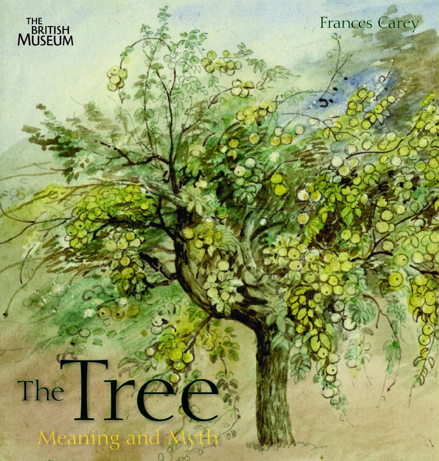 The Tree: Meaning and Myth - $38.000