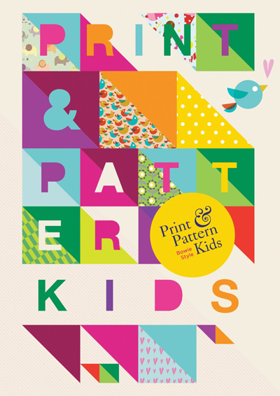 prints and patterns kids - $69.000