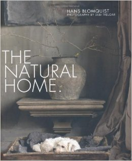 The Natural Home - $19.900
