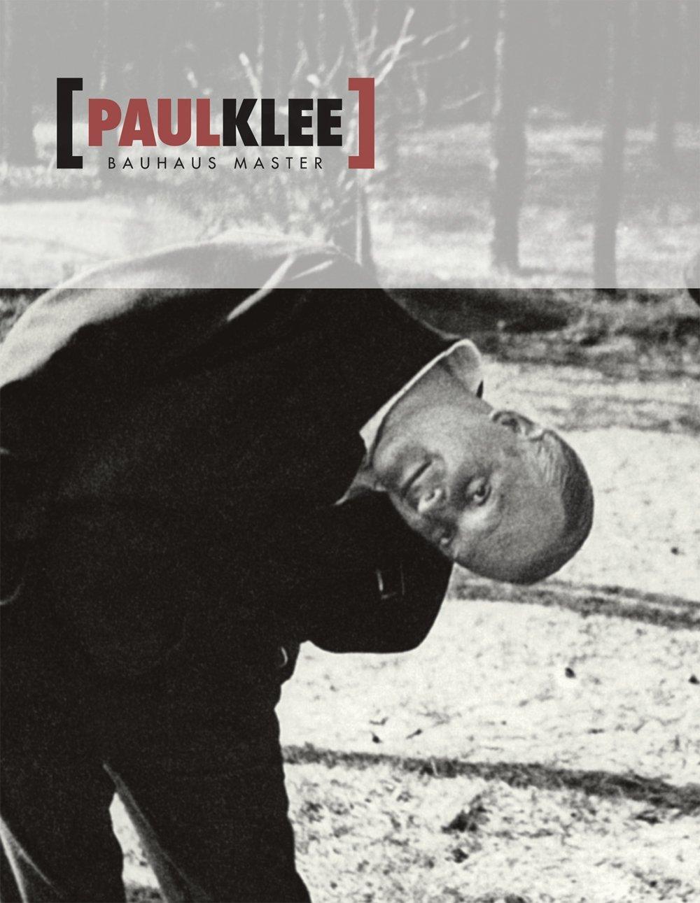 Paul Klee: Maestro de la Bauhaus -