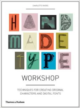 Handmade Type Workshop - $28.900