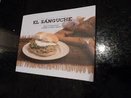 El Sanguche - $17.900
