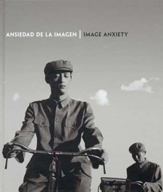 Ansiedad De La Imagen | Image Anxiety - $35.000