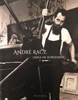 ANDRE RACZ LINEA DE HORIZONTE - $36.000