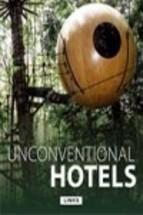 HOTELES DE IMPACTO - $54.900