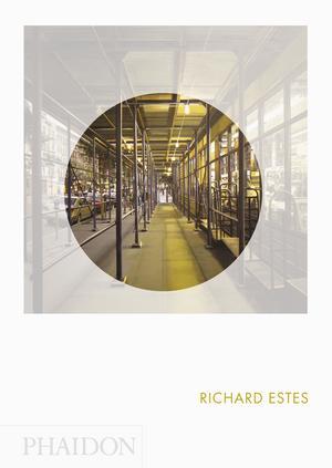 Richard Estes - $59.900