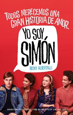 Yo Soy Simón - $19.000