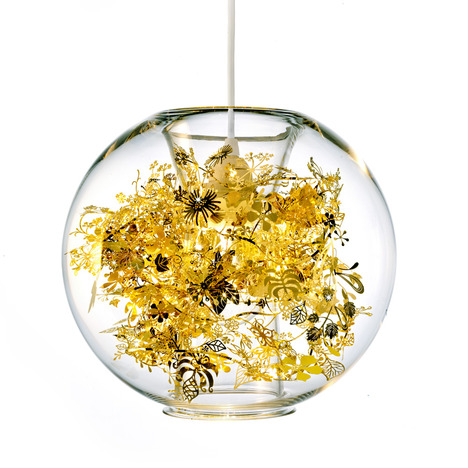Artecnica, Tangle Globe -  - Producto en Oferta