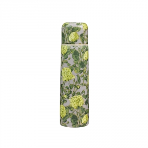 Termo met�lico yellow grey rose - $26.900