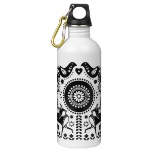 Fol. Botella para agua - $26.900