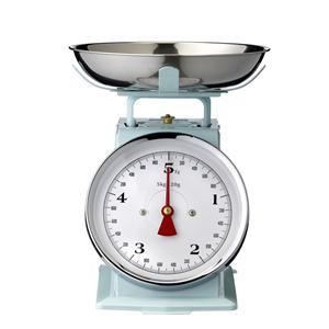 Bloo. balanza de gramos - $14.900