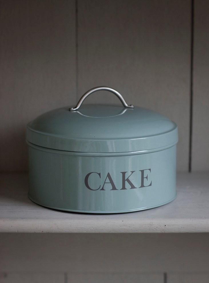 Enlozado cake - $46.000
