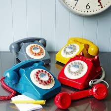Telephone - $22.900